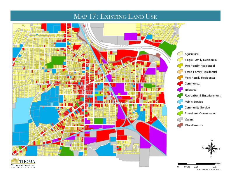 regional planning in geography pdf