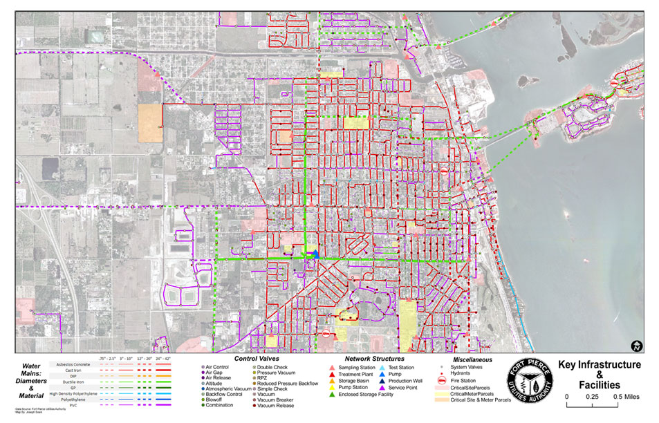 JJS | City & Regional Planning and Geographic Information ...